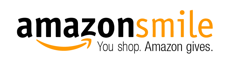 Amazon-Smile-Logo-Newest-01