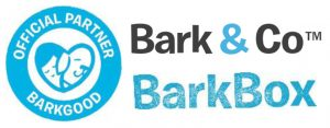 Bark Box and Bark Shop