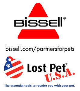 bissel-lost-pet-usa